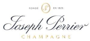Logo Joseph Perrier