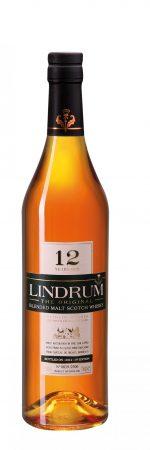 Lindrum-Whisky_packshot