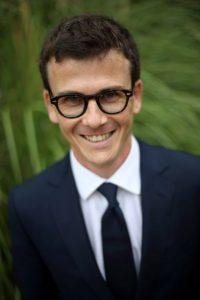 CVBG_Grands crus négoce_Mathieu Chadronnier_BD