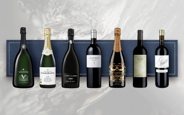 Champagnes & Chateaux_Visuel produits-niches_France_BD