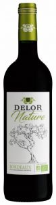Delor Nature Bdx BIO Rouge_BD