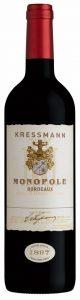 Kressmann Monopole Bordeaux Rouge_BD