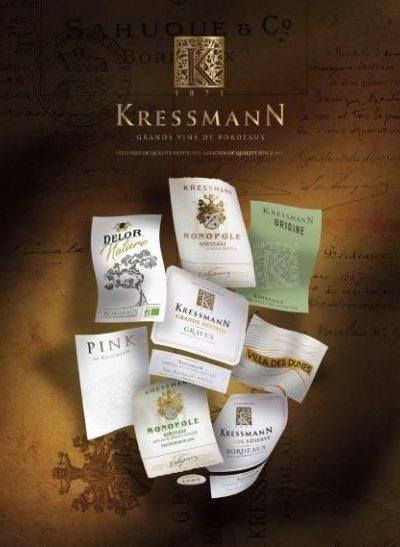 Kressmann_Gamme produits_BD