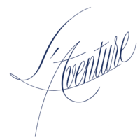 L'Aventure-Logo-for-Web2