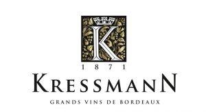 LOGO_KRESSMANN vins