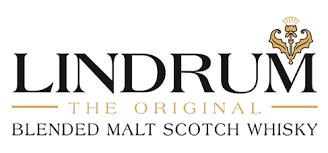 Logo Lindrum