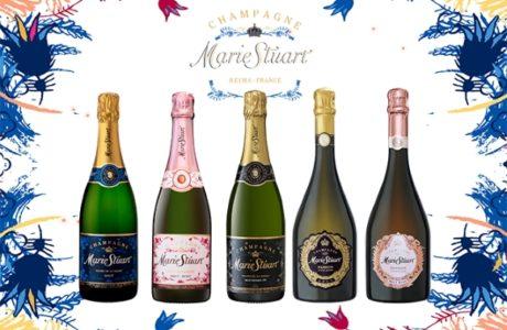 Marie Stuart Champagne visuel gamme_BD