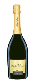 Joseph Perrier Champagne Cuvée Royale