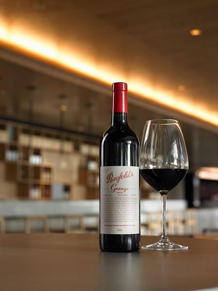 Penfolds_vin_Australie-bottle_BD